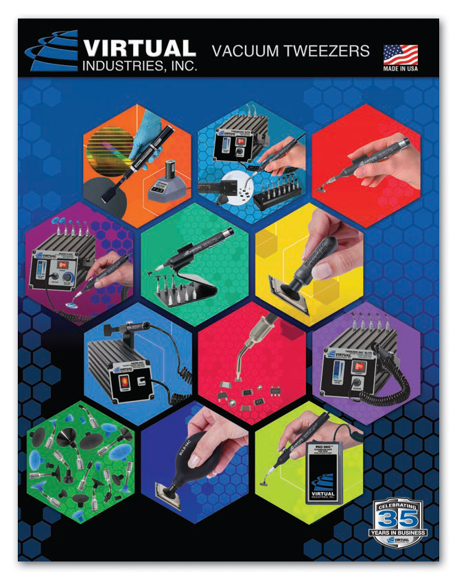 Download Our Product Catalog PDF